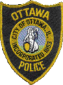 Ottawa Police Department